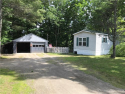 Photo of 260 Lincolnville Avenue, Belfast, ME 04915 (MLS # 1357297)