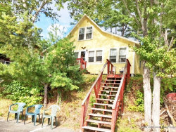 Photo of 12 19th Fire Road, China, ME 04358 (MLS # 1357309)