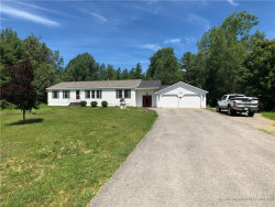Photo of 580 County Road, Milford, ME 04461 (MLS # 1357745)