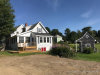 Photo of 151 Pleasant Street, Bowdoinham, ME 04008 (MLS # 1358526)