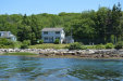 Photo of 38 Long Cove Point Road, Bristol, ME 04541 (MLS # 1358777)