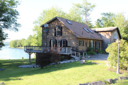 Photo of 37 East Trout Lane, Swanville, ME 04915 (MLS # 1359899)
