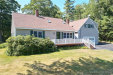 Photo of 42 Lakeview Drive, Bristol, ME 04539 (MLS # 1361364)