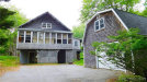 Photo of 88 Paul Bunyan Road, Gouldsboro, ME 04607 (MLS # 1363034)