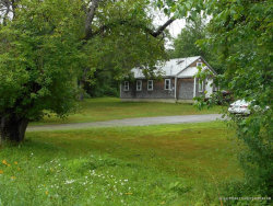 Photo of 189 Stagecoach Road, Unity, ME 04988 (MLS # 1363267)