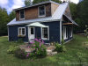 Photo of 148 Gulch Road, Thorndike, ME 04986 (MLS # 1366389)