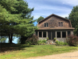 Photo of 55 Carrying Place Lane, Surry, ME 04684 (MLS # 1366565)