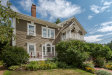 Photo of 1 Mountain Street, Unit 23, Camden, ME 04843 (MLS # 1366893)