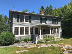 Photo of 16 Steamboat Lane, Winter Harbor, ME 04693 (MLS # 1369548)