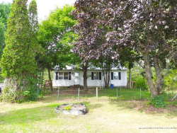 Photo of 570 Canaan Road, Clinton, ME 04927 (MLS # 1369867)
