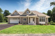 Photo of 100 Shepards Cove Road, Unit S8, Kittery, ME 03904 (MLS # 1370012)