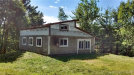 Photo of 196 Greeley Road, Freedom, ME 04941 (MLS # 1370184)