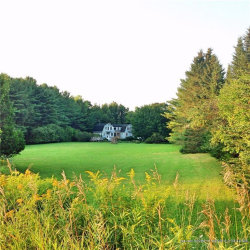 Photo of 264 Lang Hill Road, Palmyra, ME 04965 (MLS # 1370681)