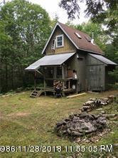 Photo of Jackson, ME 04921 (MLS # 1371930)