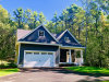Photo of 21 Miller Road, Kittery, ME 03904 (MLS # 1372852)