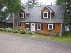 Photo of 61 Sunrise Drive, China, ME 04358 (MLS # 1373231)