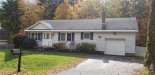 Photo of 58 Louise Avenue, Waterville, ME 04901 (MLS # 1373444)