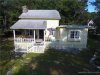 Photo of 48 Grandview Ave SW, Boothbay Harbor, ME 04538 (MLS # 1373617)