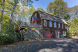 Photo of 6 Abenaki Road, Boothbay Harbor, ME 04538 (MLS # 1374337)