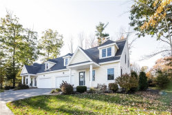 Photo of 5 Colby Drive, Unit 5, Scarborough, ME 04074 (MLS # 1374384)