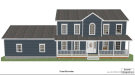 Photo of Lot 3 Haskell Road, North Yarmouth, ME 04097 (MLS # 1375071)