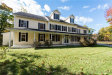 Photo of 18 Back Harbor Road, Kennebunkport, ME 04046 (MLS # 1375503)