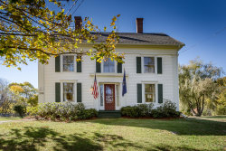Photo of 388 High Street, Belfast, ME 04915 (MLS # 1375596)