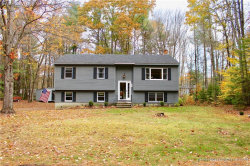 Photo of 32 Loon Drive, Topsham, ME 04086 (MLS # 1375859)