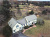 Photo of 1 Fawn Meadow Lane, Freeport, ME 04032 (MLS # 1376274)
