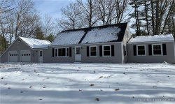 Photo of 775 Middlesex Road, Topsham, ME 04086 (MLS # 1377200)