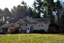 Photo of 3 Abenaki Drive, Topsham, ME 04086 (MLS # 1377206)