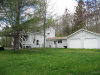 Photo of 551 Moosehead Trail, Dixmont, ME 04932 (MLS # 1377499)