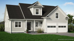 Photo of #12 The Glades, 21 Homeplace, Topsham, ME 04086 (MLS # 1377529)