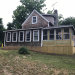 Photo of 29 Central Avenue, Old Orchard Beach, ME 04064 (MLS # 1400003)