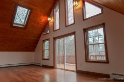 Photo of 14 Brookview Lane, China, ME 04358 (MLS # 1400119)
