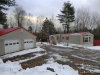 Photo of 189 Hanscom Road, Benton, ME 04901 (MLS # 1400124)