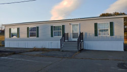 Photo of 29 Tyler Road, China, ME 04358 (MLS # 1400452)