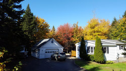 Photo of 38 Butlers Ledge, Tremont, ME 04612 (MLS # 1400696)