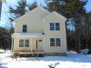 Photo of 3 Seaglass Terrace, Old Orchard Beach, ME 04064 (MLS # 1400755)