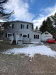 Photo of 400 Main Road South, Hampden, ME 04444 (MLS # 1401019)