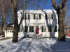 Photo of 7 Donald Street, Waterville, ME 04901 (MLS # 1401073)