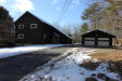 Photo of 444 Lewis Hill Road, Bowdoin, ME 04287 (MLS # 1401152)