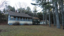 Photo of 276 Sand Point Road, Bar Harbor, ME 04609 (MLS # 1401215)