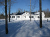 Photo of 389 Greeley Road, Freedom, ME 04941 (MLS # 1401255)