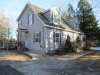 Photo of 152 Lone Indian Trail, Augusta, ME 04330 (MLS # 1401299)