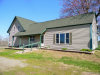 Photo of 419 River Road, Benton, ME 04901 (MLS # 1401426)