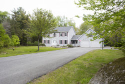 Photo of 127 Patten Pond Road, Surry, ME 04684 (MLS # 1401798)