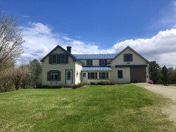 Photo of 51 Back Searsport Road, Belfast, ME 04915 (MLS # 1401958)
