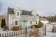 Photo of 18 Old Cape Road Road, Kennebunkport, ME 04046 (MLS # 1402102)