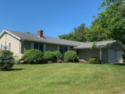 Photo of 23 Surf Lane, Kennebunk, ME 04043 (MLS # 1402133)